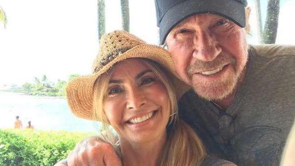 HBD Chuck Norris, Manusia Paling Greget di Dunia!