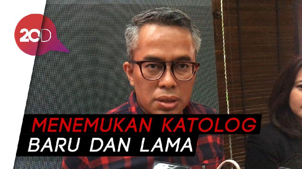 Adib Hidayat: Platform Digital Musik Perbaiki Penghasilan Musisi