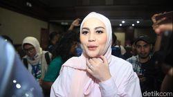 Jennifer Dunn Akui Liburan Bareng Wawan di Bali