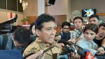 Sebanyak 698 Hotel di Indonesia Tutup, Karyawan Cuti Tanpa Dibayar