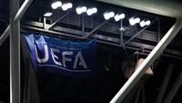 Presiden UEFA: Liga Champions dan Europa Mesti Selesai 3 Agustus
