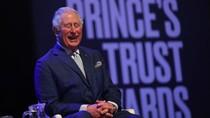 Pangeran Charles Soroti Masa Depan Orkestra dan Teater Usai Pandemi Corona