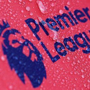 Pandemi Corona, Para Pemain Premier League Diminta Berkontribusi