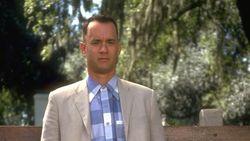 Profil Tom Hanks, Aktor Box Office yang Positif Terkena Virus Corona