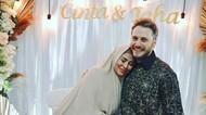 Cinta Penelope Ungkap Suami Tak Ikut Puasa Ramadhan, Kenapa?
