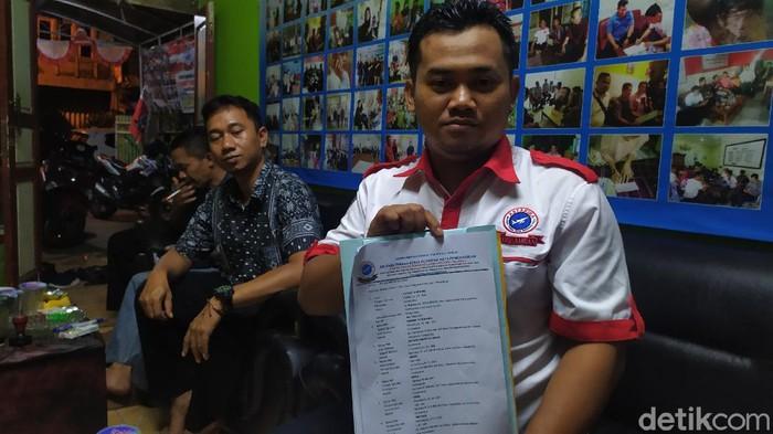 14 WNI ditahan di Malaysia karena tak kantongi visa bekerja