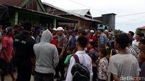 Nelayan di Bone Ribut Gegara Jaring Rusak Kena Pukat, Polisi Turun Tangan