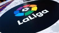 Mantan Presiden Barca Klaim Liga Sudah Selesai jika Madrid Posisi 1