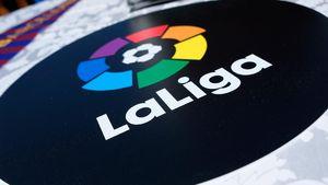 Juara Liga Spanyol dari Kota Madrid