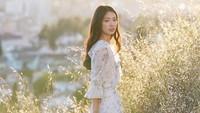 Park Shin Hye Ungkap Alasan The Call Harus Jadi Tontonan Wajib