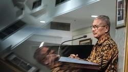 Tambah 21, Total Ada 117 Kasus Positif Virus Corona di Indonesia