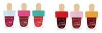 Buat Makeup Simpel Ala Korea, Cuma Pakai 3 Produk!