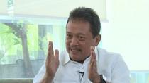 Bicara Industri Pertahanan, Wamenhan: Harusnya Tak Rugi