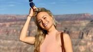 Ini Anastasia, Model Seksi Raup Rp 188 Juta Sebulan dari Posting Foto