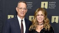 Tom Hanks Positif Corona, Produksi Film Elvis Presley Ditunda