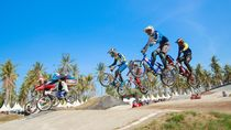 Banyuwangi Tunda Ajang Kompetisi Internasional BMX 20 Negara karena Corona