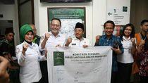 Fasilitas Kesehatan di Malang Sudah 100% Gunakan Antrean Online