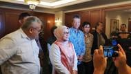 348.000 Pekerja Terancam PHK, Kemnaker Buat Program Pemagangan