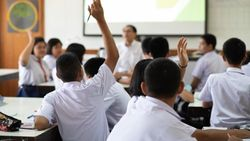 Pemkot Medan Perpanjang Masa Belajar di Rumah bagi Siswa hingga 29 Mei