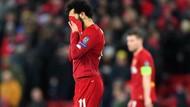 Kurangi Stres, Skuat Liverpool Dapat Bantuan Psikolog