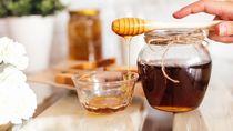 5 Makanan Sehat Ini Jadi Berbahaya Kalau Cara Konsumsinya Salah