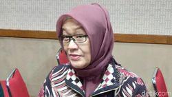 Direncanakan Serentak, Ternyata Belum Semua Puskesmas di Surabaya Rapid Test