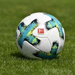Link Live Streaming Paderborn Vs Borussia Dortmund