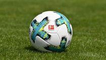 Jadwal Liga Jerman Pekan Keenam, Bayern Munich Dapat Lawan Mudah