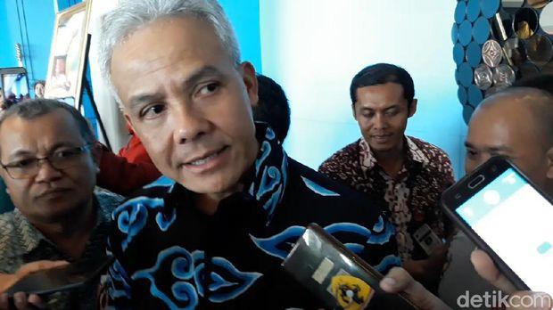 Cerita JK, Puan, Yusuf Mansur Kenang Sosok Mendiang Ibunda Jokowi