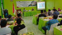 Tingkatkan Kesejahteraan Masyarakat, Pertamina Latih 200 Nelayan Tuban