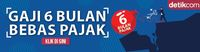 Weekend Saatnya Nonton Streaming Film Indonesia di Situs Mirip LK21
