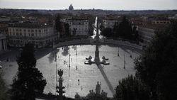 Cegah Corona, Uni Eropa Tutup Akses bagi Pengunjung Selama Sebulan
