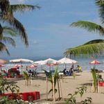 Pariwisata dan Penerbangan Paling Babak Belur Dibikin Corona