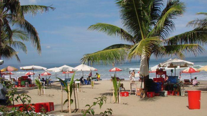 Data Corona RI Diragukan, Australia Barat Khawatirkan Penerbangan Dari Bali