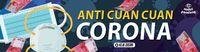 Saran Sandiaga Uno Biar Ekonomi RI Kebal Corona