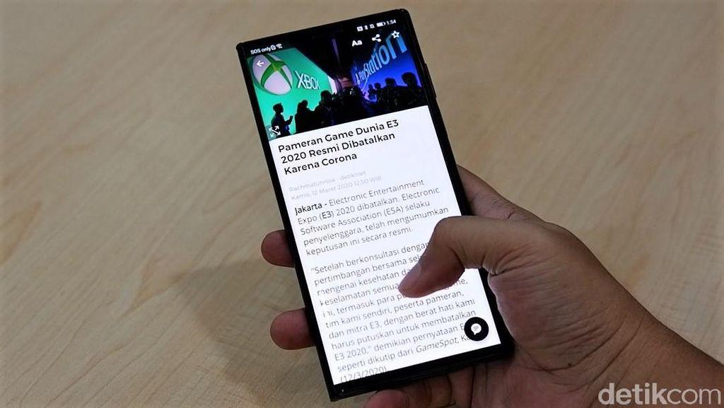 Oppo, Vivo dan Xiaomi Agresif Goyang Huawei