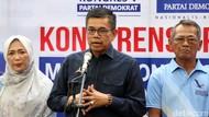 Kongres Demokrat 15 Maret Lahirkan Pengganti SBY, Siapa?