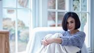 Yuni Shara dan Mantan Suami Kunjungi Psikolog, Ada Apa?