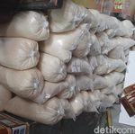 Gula Langka, Pemerintah Janji Kucurkan 420.000 Ton