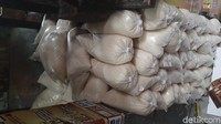 Kemendag Temukan 4 Distributor Nakal yang Bikin Harga Gula Mahal