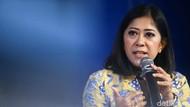 Pelibatan TNI Saat Pandemi Dianggap Represif, Komisi I: Intinya Persuasif