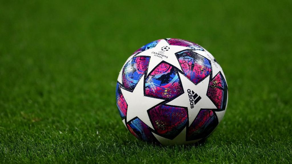 Batas Liga Champions dan Liga Europa 3 Agustus, UEFA: Hoax