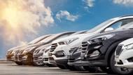 Imbas Corona, Dealer Mobil Harus Pintar Manfaatkan Media Digital untuk Jualan