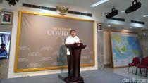 Pelindo II Siapkan Ruang Isolasi Sementara Corona di Pelabuhan Tj Priok