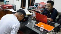 Tak Hanya Oleh PNS, Pelajar Ini Juga Disodomi Tenaga Honorer