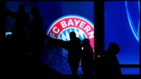 Bayern Munich Mungkin Tak Belanja Pemain Baru, Ini Alasannya