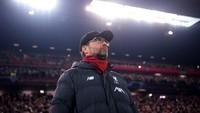 Klopp Wanti-wanti Liverpool: Sudah Dekat Trofi Belum Tentu Juara