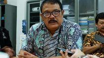 Pemkot Bandung Gelontorkan Rp 158 M untuk Guru Honorer