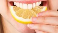5 Makanan Asam yang Enak Ini Bisa Turunkan Berat Badan