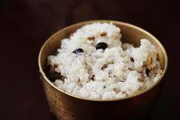 4 Etika Makan yang Berlaku di Korea, Apa Saja?